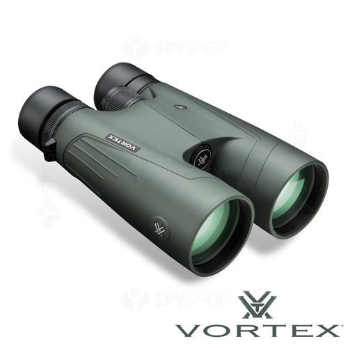 Binoclu Vortex Kaibab HD 20x56