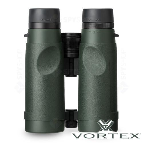 Binoclu Vortex Talon HD 10x42