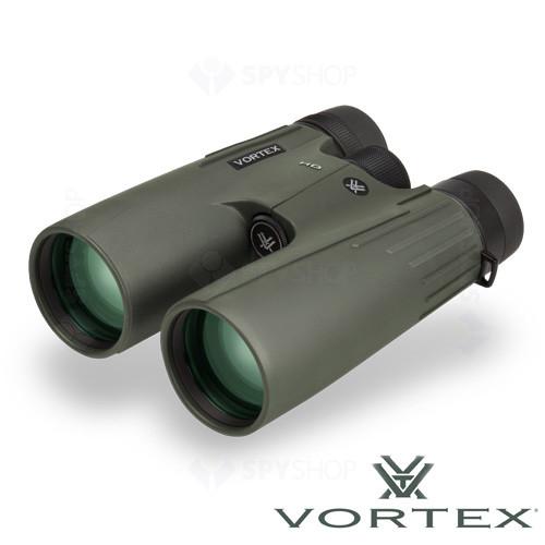 Binoclu Vortex Viper HD 15x50