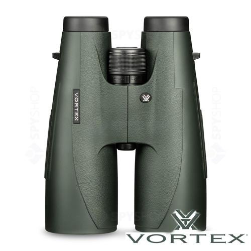 Binoclu Vortex Vulture HD 15x56