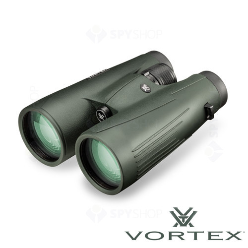 Binoclu Vortex Vulture HD 10x56