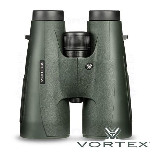 Binoclu Vortex Vulture HD 8x56