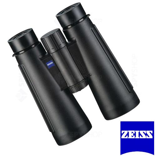 Binoclu Zeiss Conquest 12x45