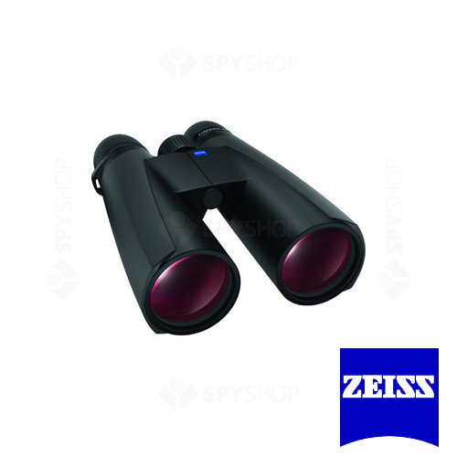 Binoclu Zeiss Conquest HD 8x56
