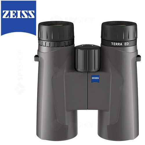Binoclu Zeiss Terra ED GREY 10x42