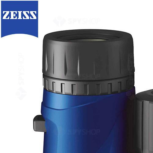 Binoclu Zeiss Terra ED BLUE 8x42