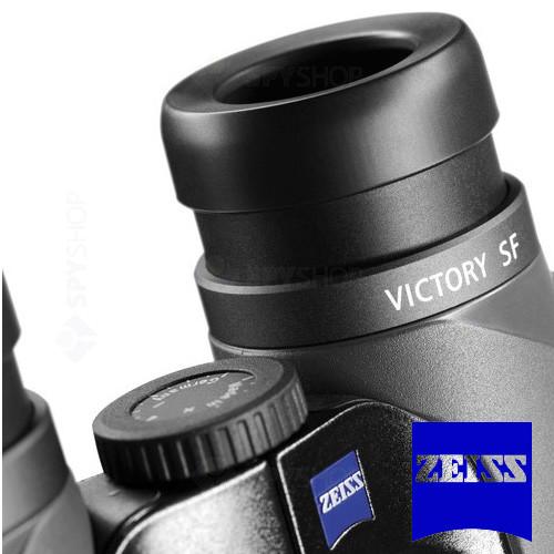 Binoclu Zeiss Victory SF 10x42