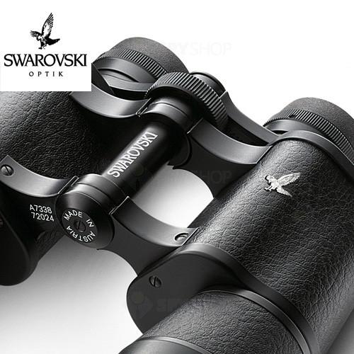 Binoclu Swarovski HABICHT 7x42 MS