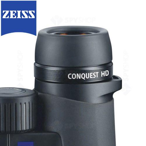 Binoclu Zeiss Conquest HD 10x32T