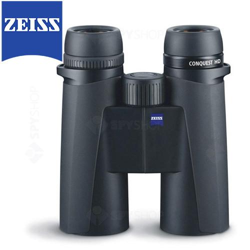Binoclu Zeiss Conquest HD 10x42