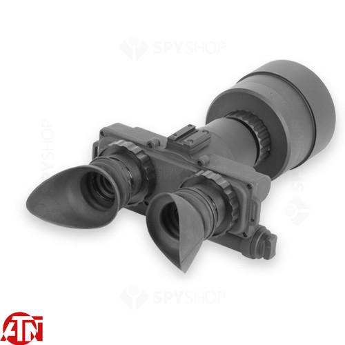 Binocular Night Vision ATN NVB5X-CGTI