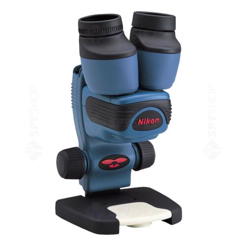 Microscop de camp Nikon BJA001EA