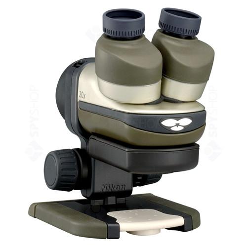 Microscop de camp Nikon BJA003AB