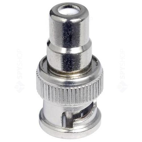 Mufa adaptor BNC-RCA