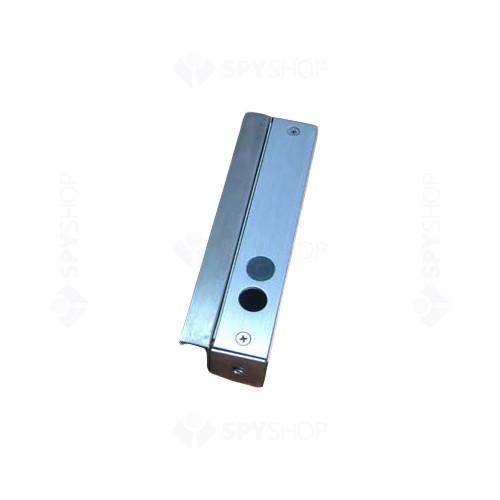 Bolt electromagnetic CDVI H200SLD +UG201