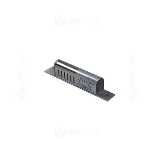 Bolt electromagnetic LK-1201B