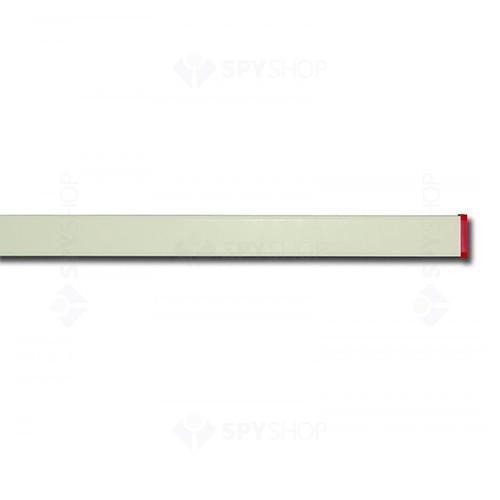 brat-din-aluminiu-pentru-bariera-yk-bar2-5m