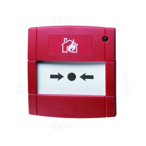 Buton adresabil de alarmare Apollo fire detectors 55200-908