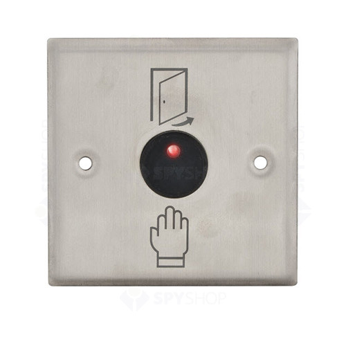 Buton cerere iesire ABK-801BIR