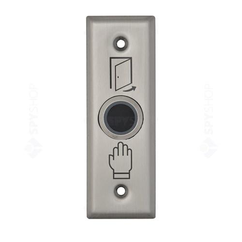 Buton cerere iesire ABK-801C