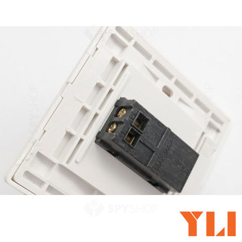 Buton cerere iesire Yli 5C-66