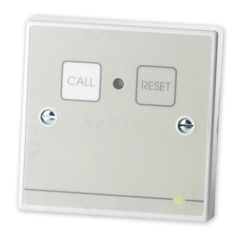 Buton de apel Quantec C-tec QT609RS