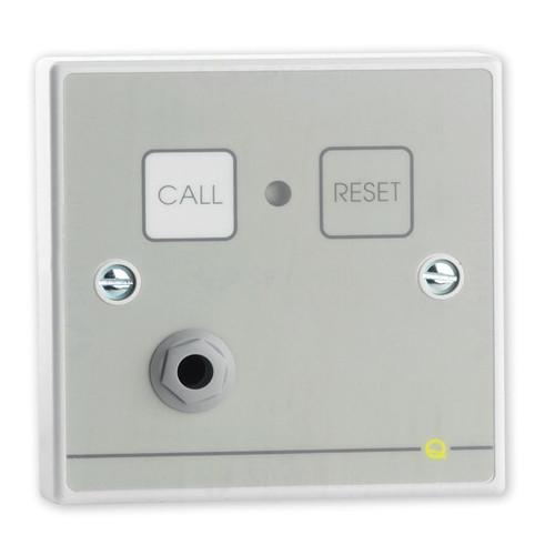 Buton de apel Quantec C-tec QT602R