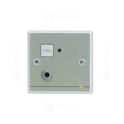 Buton de apel secundar C-tec QT602D