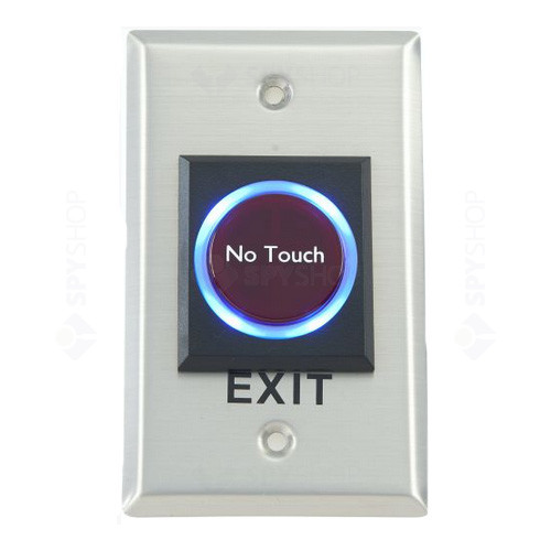 Buton de iesire cu infrarosu Headen BI-02