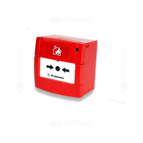 Buton de incendiu adresabil CHQ-CP(PCB)