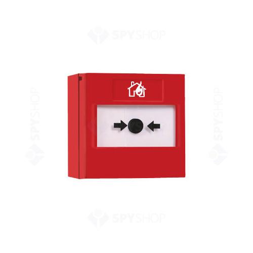 Buton de incendiu conventional Vimpex RP-RS-01