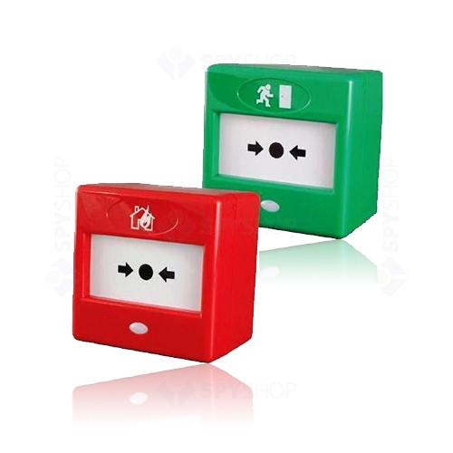 Buton de incendiu dual FPS/GR