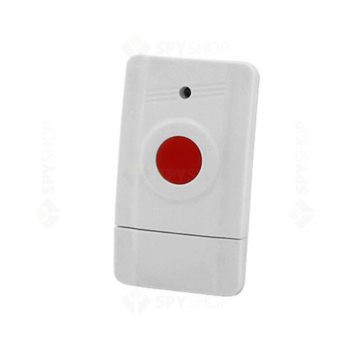 Buton de panica wireless fara retinere RD-400