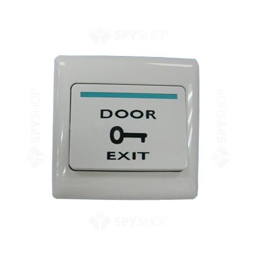 Buton pentru deschidere usa 102K