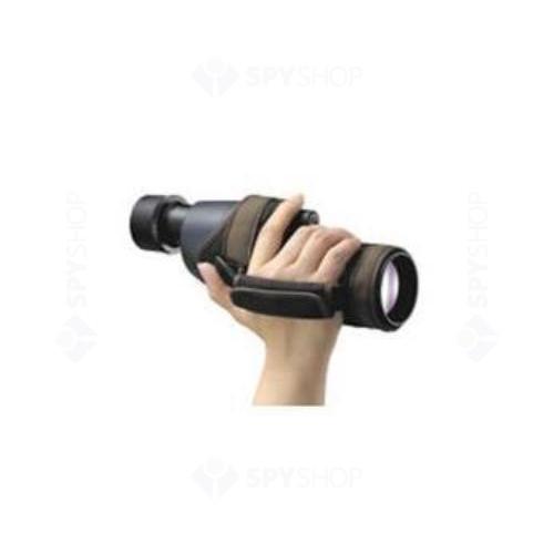 Husa cu maner Nikon BXA30560