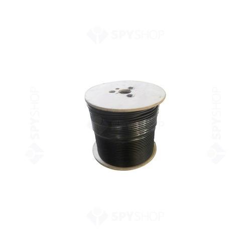 Cablu coaxial siamez 305 m W90S/300