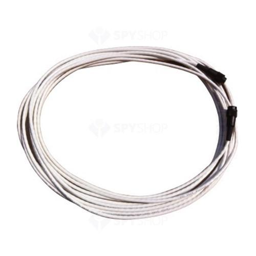 Cablu de conectare de 10m Signaline LGM CSSIGWA001