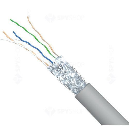 Cablu de incendiu Elan lszh 2 x 2 x 0.8