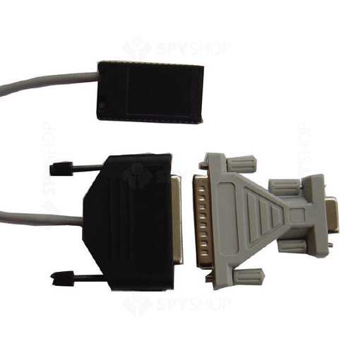 Cablu de programare Bosch CC808