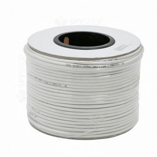 Cablu efractie Elan 12x0.22
