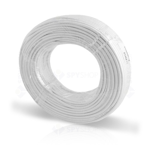 Cablu efractie fender 12AF22
