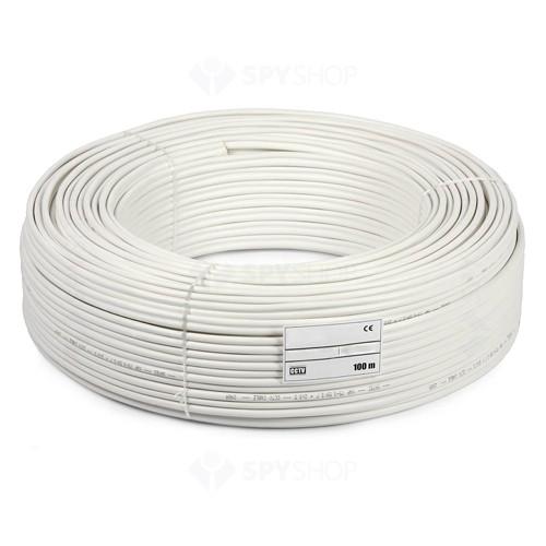 Cablu efractie fender 8AF50