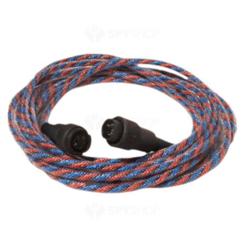 Cablu pentru detectia apei Signaline WD-30 LGM CSSIGWD004