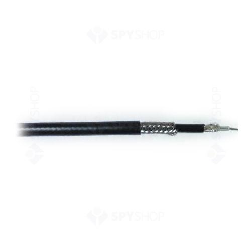 Cablu perimetric pentru maximGUARD IDT KEY TECH