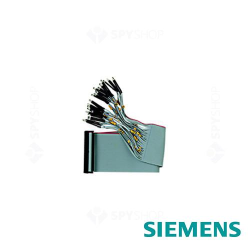 Cablu plat cu 24 de LED-uri rosii Siemens F50F 410
