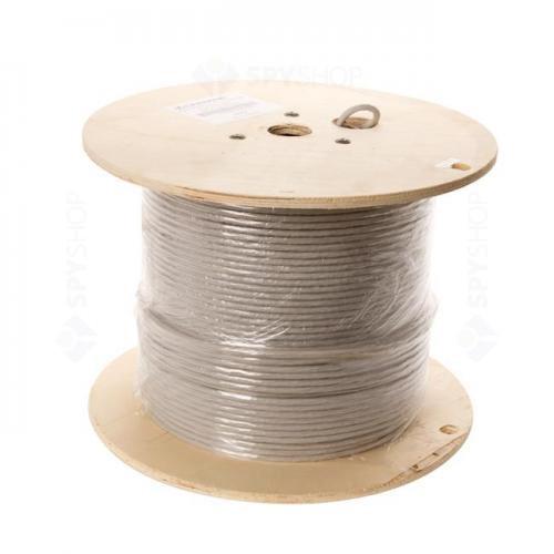 Cablu UTP CAT.5E cupru 305m