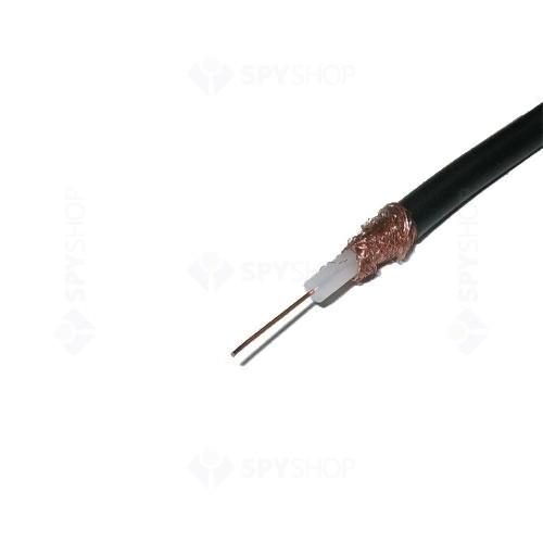 Cablu coaxial Belden RG-59