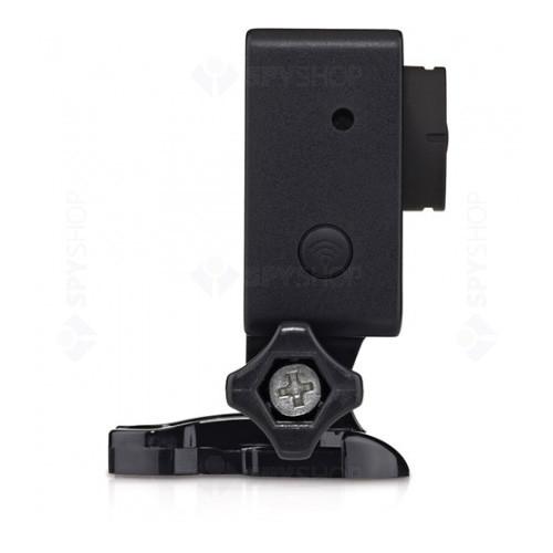 Cadru cu suport pentru camerele Hero GoPro ANDMK-301