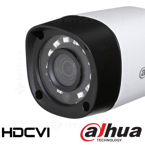 camera-de-supraveghere-exterior-hdcvi-dahua-hac-hfw1200r