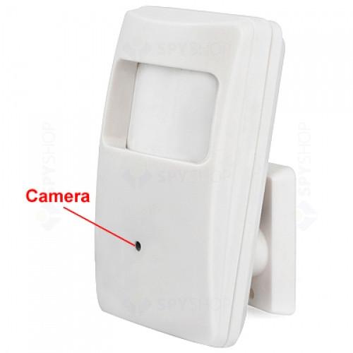 Camera ascunsa in pir 4 in 1 KM-70XVI